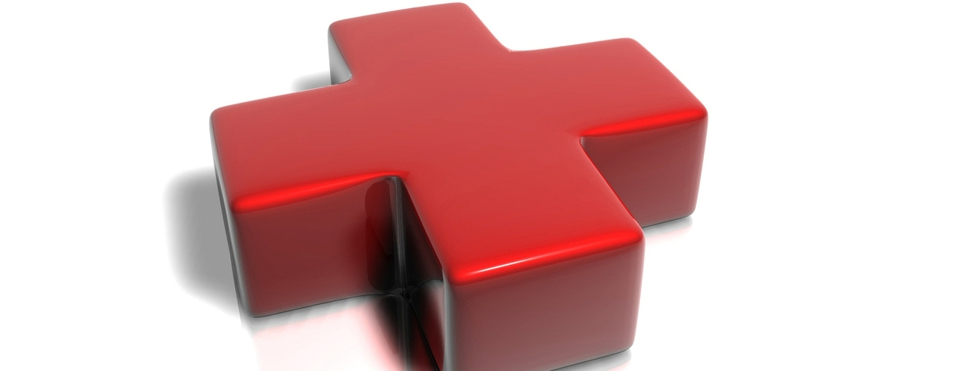 red cross -960x370